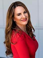 Attorney Tiffany Feder